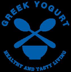 home-area06-recipes-greek-yogurt
