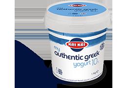yaourt-rec-10-mg-1kg-home-260x180
