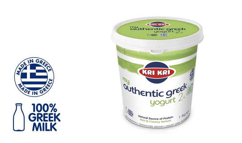 yaourt-rec-10-mg-1kg-new-1new