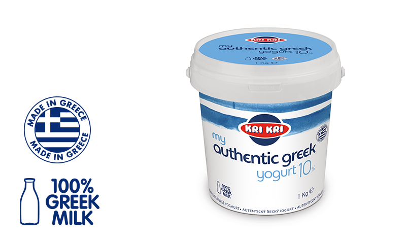 yaourt-rec-10-mg-1kg-o6uf9exiipsr9rhkgr67nrd444n0jfxiqqff6m2fta